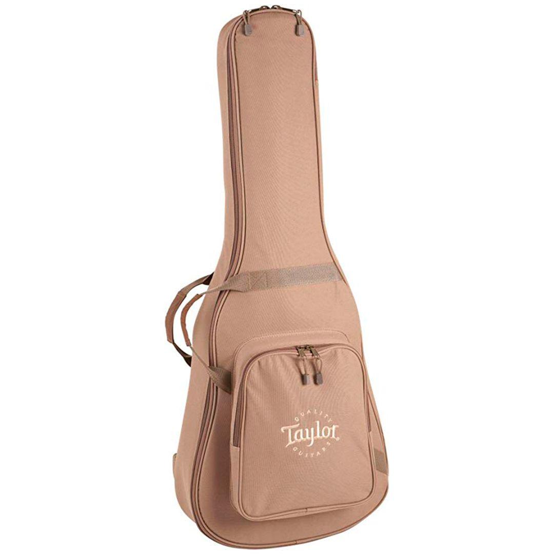 Violão Baby Taylor BT-02 Mahogany Com Bag