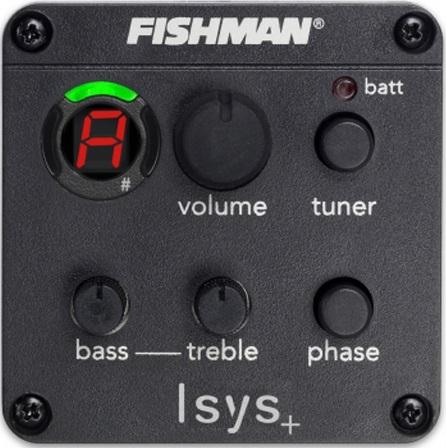 Violão Eletrico Mini Jumbo Giannini Gf3r Captação Fishman C/ Afinador
