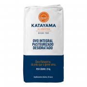 Albumina 100% pura sabor natural 20Kg
