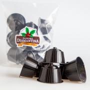 Café em Cápsulas Dolce Gusto® - 10 unidades