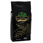 Café Especial em grãos 500g