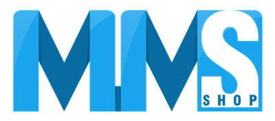MMS Shop