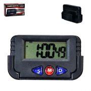 Relógio Digital Alarme Cronometro Portaria Academia 0820
