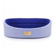 Cama Tam. P Pet ARN16088-AZ Jacki Design