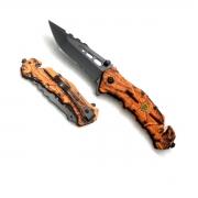 Canivete Esportivo Caça Pesca Etc. 06-0228HZ