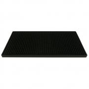 Tapete para Copos Em PVC 30X15cm Bar Balcão Mesa Pia Clink CK4880-1