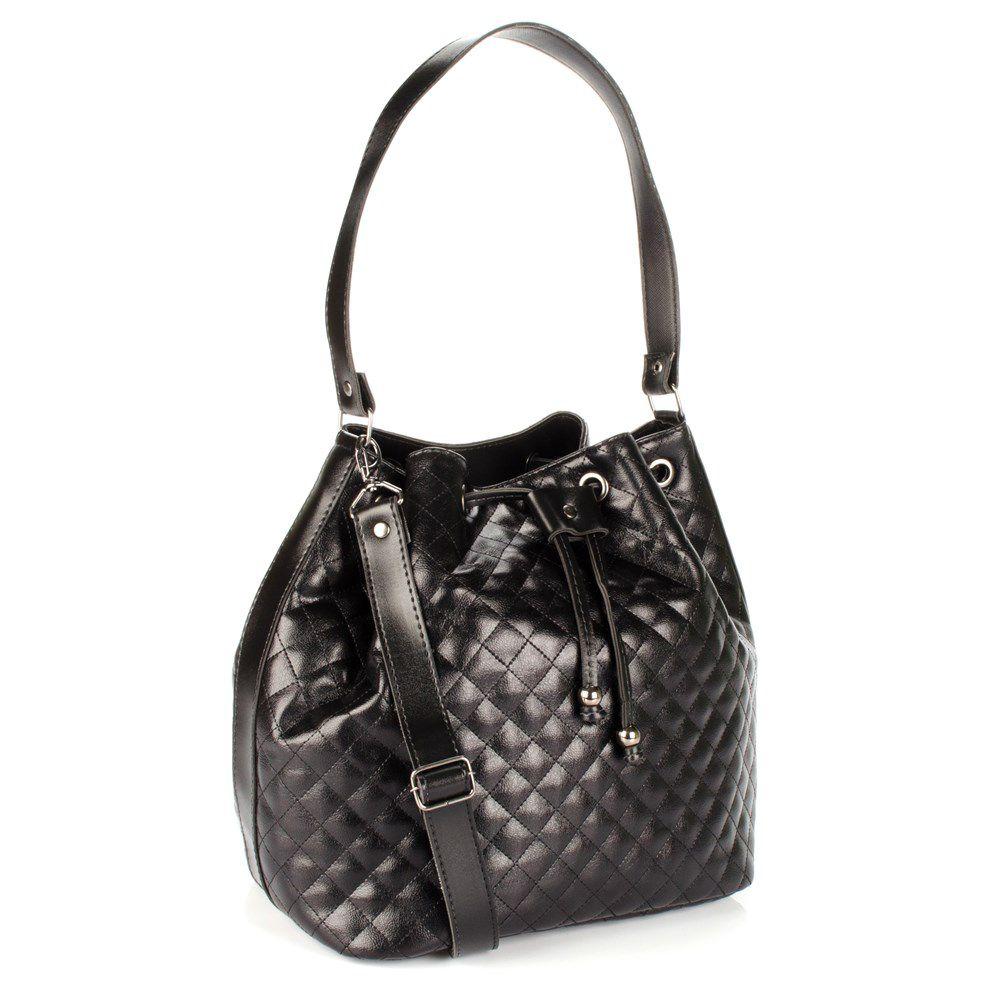 Bolsas Femininas Conjunto com 3 bolsas Bagss 300-kit