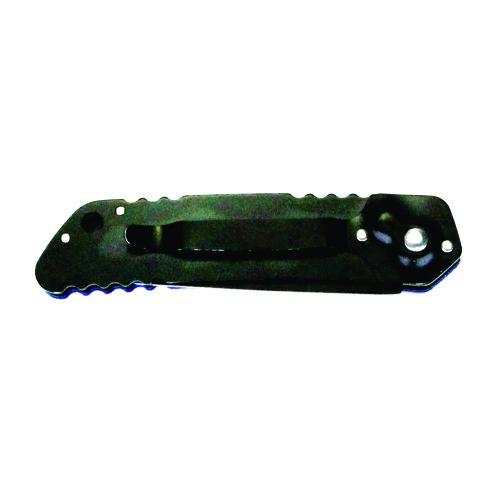 Canivete Esportivo Automático Caça Pesca Etc. Modelo 06-0506
