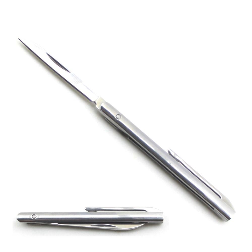 Canivete Esportivo do tipo caneta Caça Pesca Etc. 06-0654HZ