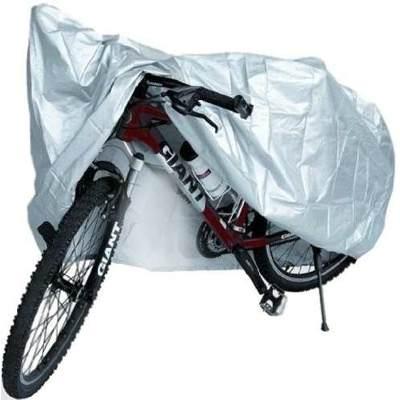 Capa Para Bicicleta Bike 100% Impermeável WX4959