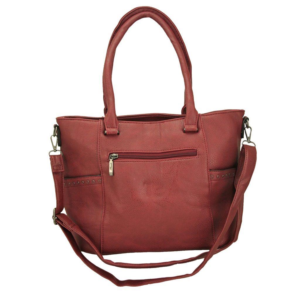 kit bolsa feminina diversas cores HD9024