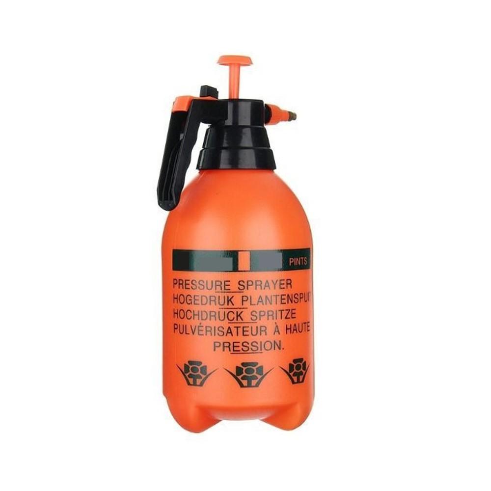 Pulverizador Borrifador Alta Pressão Capacidade 2 Litros Inga IN-12118