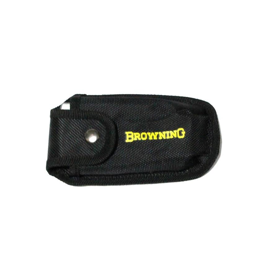 Soco Inglês Com Faca Canivete Combate Tático Defesa Browning 06-0428
