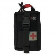 Porta APH - Primeiros Socorros - WTC - Preto