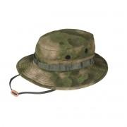 Bonie Hat - Atacs Foliage