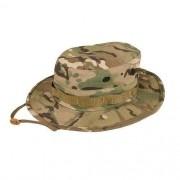Bonie Hat - Multicam