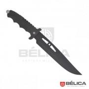 Faca Tatica SLK 416 BELICA