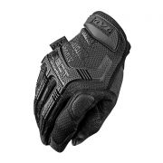 Luva MECHANIX - M-PACT - Black Covert