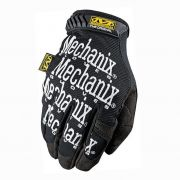 Luva MECHANIX - Original - Preto