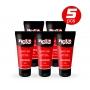 Red Nose Perfect Grip (5 Unids) 100g - Handdry  - Crossfit, Parkour, BMX