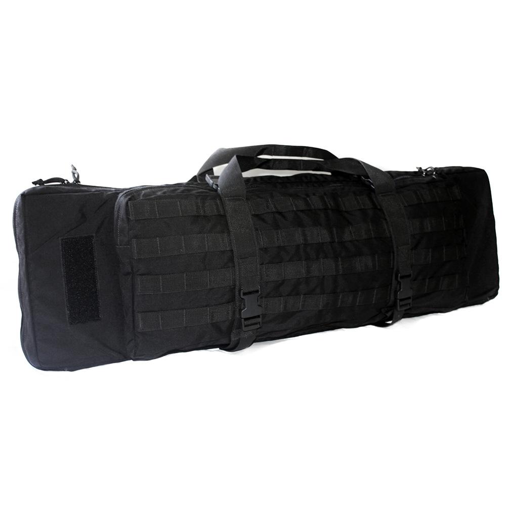 Case Gun M4  - Cordura - WTC