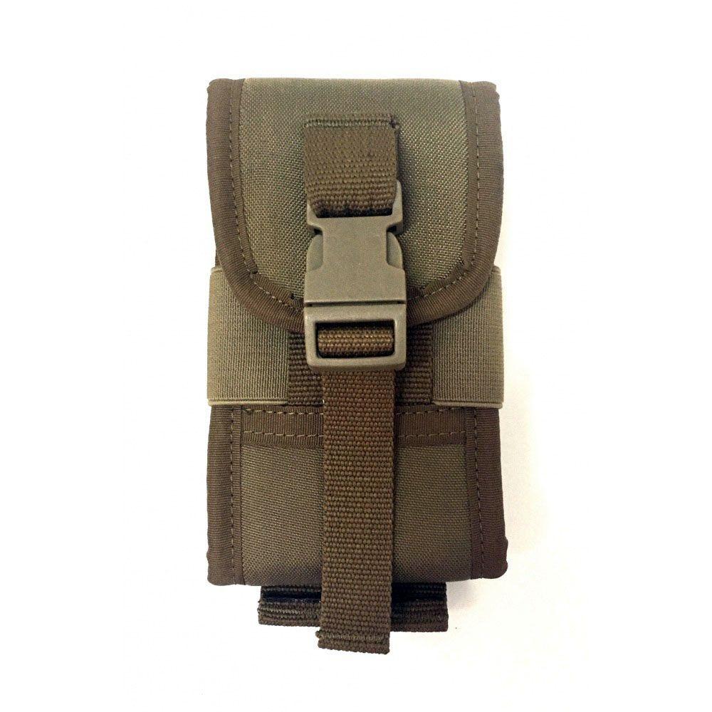 Porta Celular - WTC - Coyote Brown