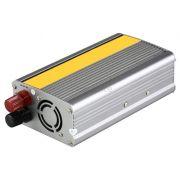 Inversor de voltagem 1500w - 12v para 110v