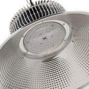 Luminária High Bay Light 50w Branco Frio