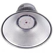 Luminária High Bay SMD 150W Branco Frio