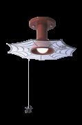 Plafon Teia 1 Startec