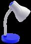 Luminária De Mesa Spiralle Az Startec