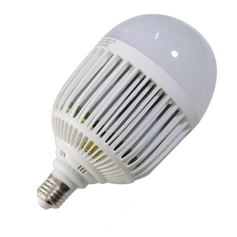 Lâmpada Led Bulbo 36W Branco Quente