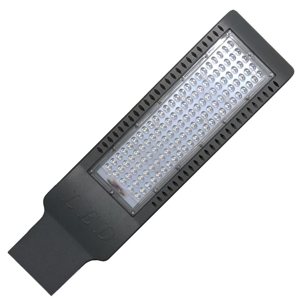 Luminária para Iluminação Pública 150W