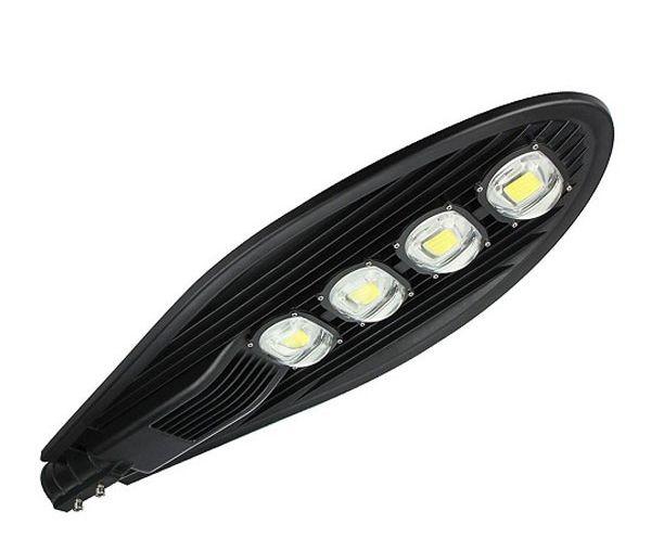 Luminária para Iluminação Pública 200W