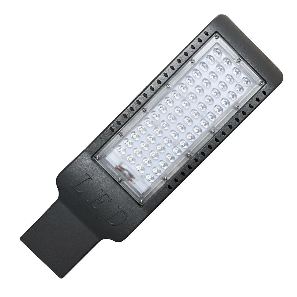 Luminária para Iluminação Pública 90W