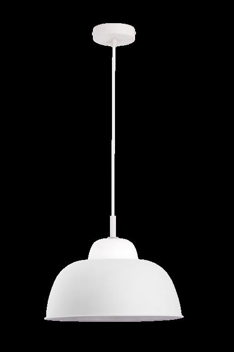 Lustre Pendente Rpx Vittra M2 Branco Startec