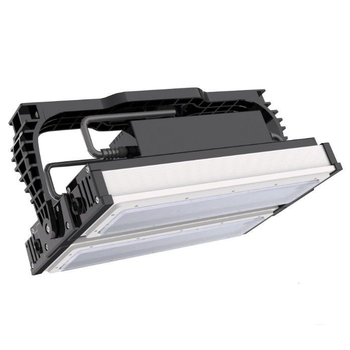 Projetor 2 Módulos 80W 9.600 Lumens Branco Frio