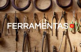 categoria ferramentas