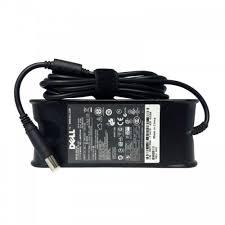 Fonte Para Notebook Dell 19,5V/3,34A Modelo 395 - Plug 7,4x5,0mm  - Mega Computadores