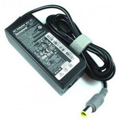 Fonte Para Notebook Lenovo 20V/3,25A (90W) Modelo 558 Plug 7,9x5,5mm  - Mega Computadores