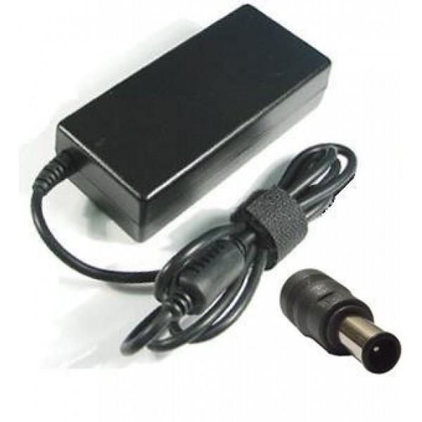 Fonte para Notebook Sony Vaio 19.5V 4.7A  (MM 493)  - Mega Computadores