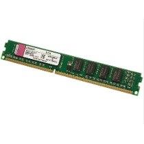 Memória 2GB DDR2 667MHz  Desktop  - Mega Computadores