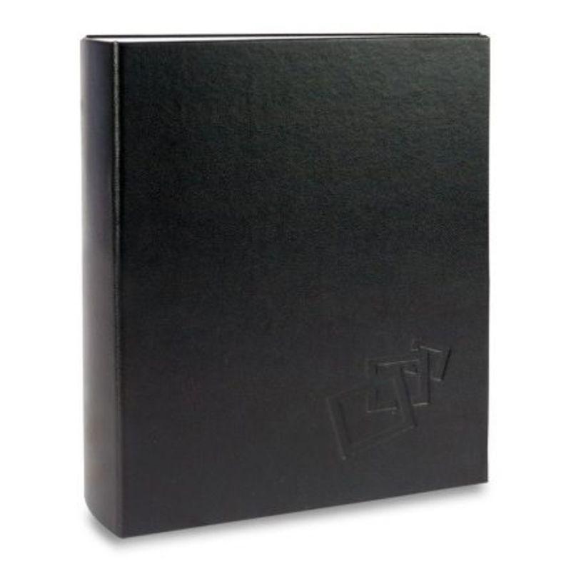 Álbum Fotográfico 15x21 (Coleção: CORES)