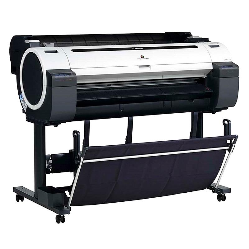 Impressora Canon imagePROGRAF iPF770