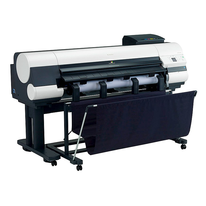 Impressora Canon imagePROGRAF iPF840