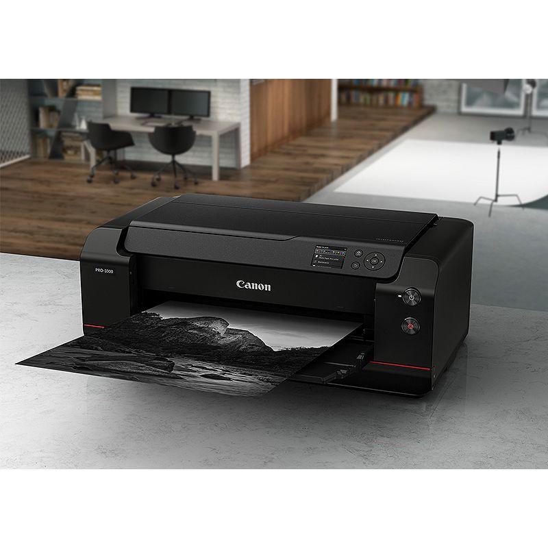 Impressora Canon imagePROGRAF PRO-1000