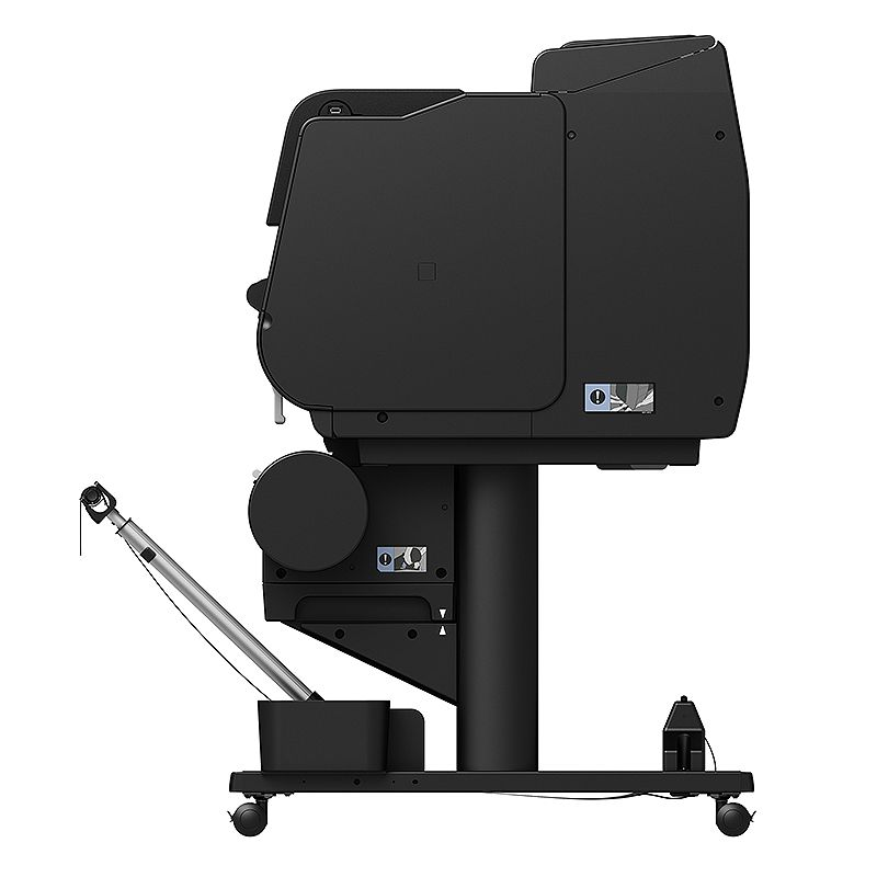Impressora Canon imagePROGRAF PRO-2000