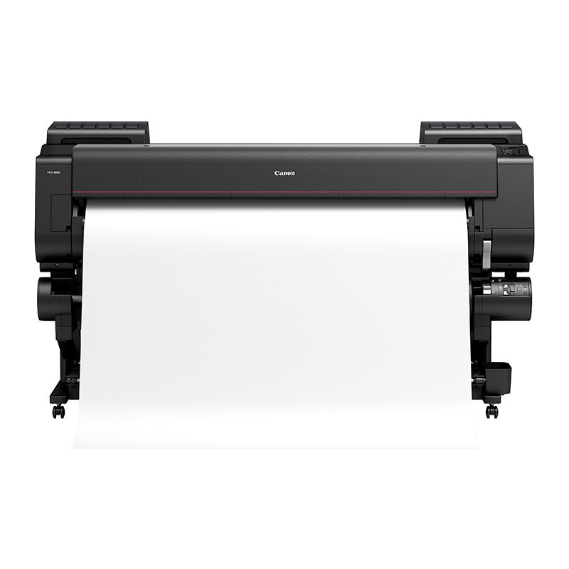 Impressora Canon imagePROGRAF PRO-6000