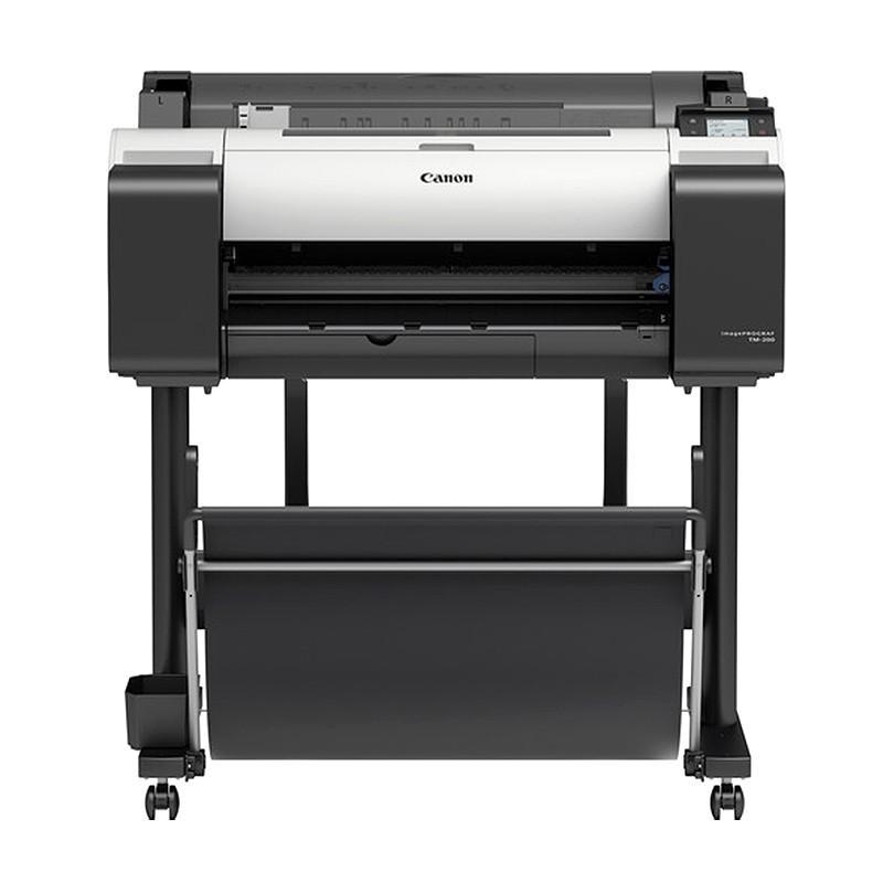 Impressora Canon imagePROGRAF TM Series