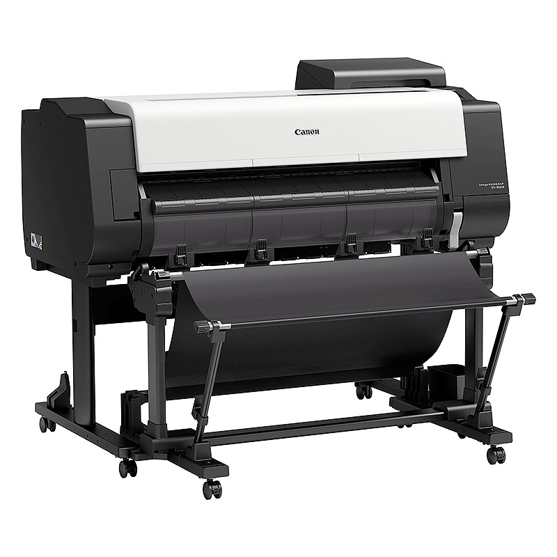 Impressora Canon imagePROGRAF TX-3000